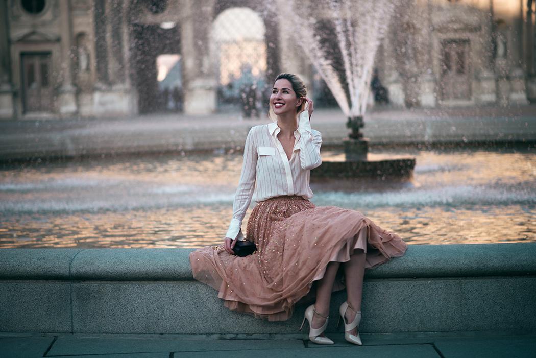 fashionblog-fashionblogger-fashion-blog-blogger-muenchen-munich-paris-paillettenrock-lindarella_08
