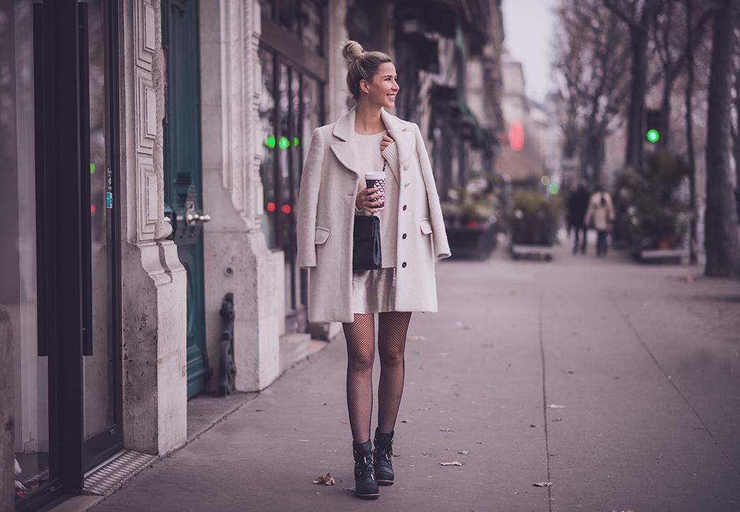 fashionblog-fashionblogger-fashion-blog-blogger-paris-muenchen-lindarella-chanel-vintage-bag-1-web