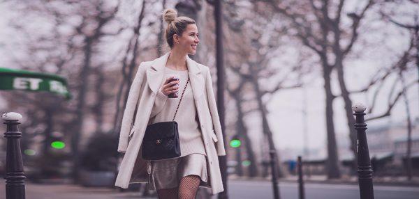 fashionblog-fashionblogger-fashion-blog-blogger-paris-muenchen-lindarella-chanel-vintage-bag-10-header