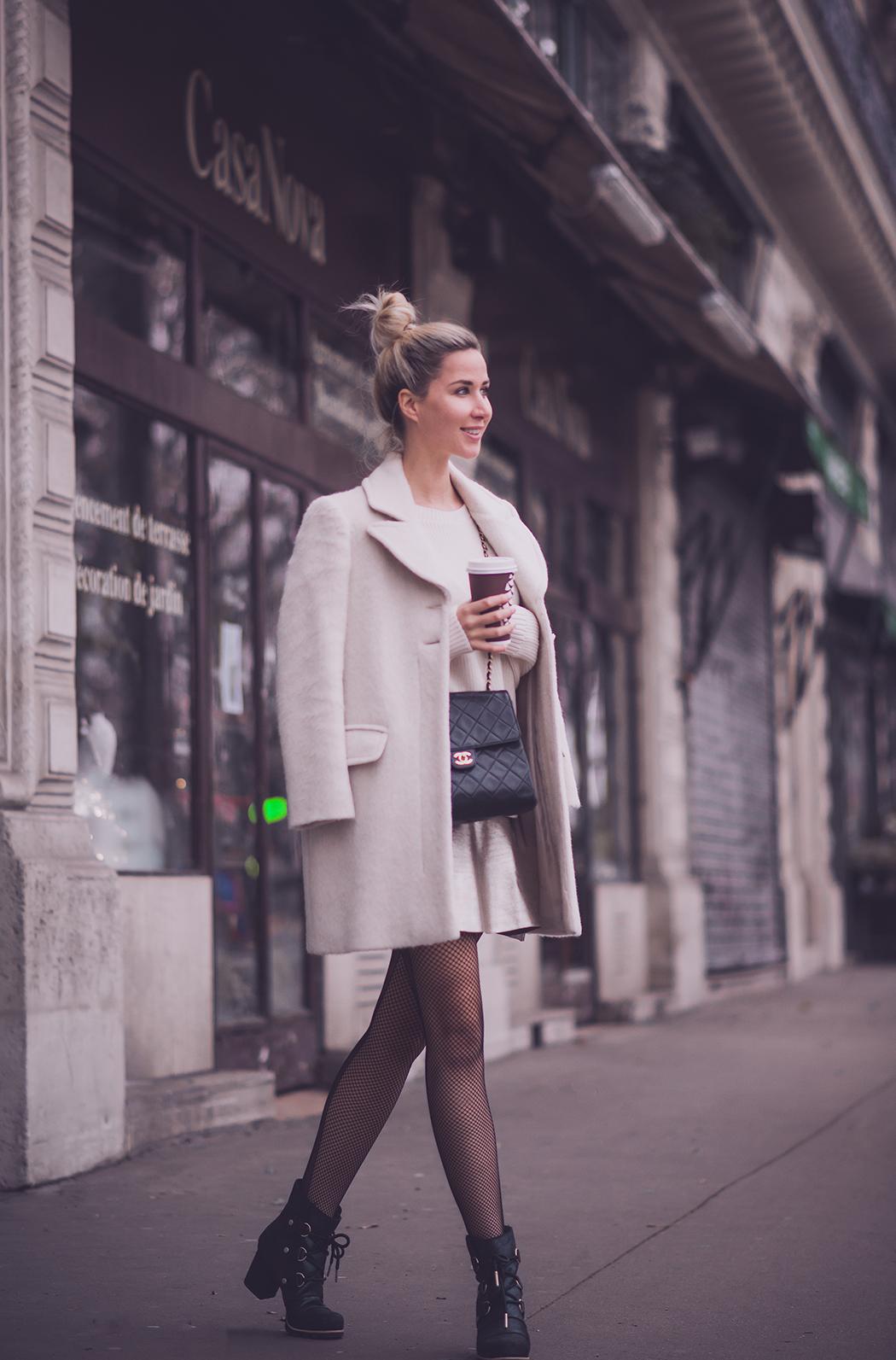 fashionblog-fashionblogger-fashion-blog-blogger-paris-muenchen-lindarella-chanel-vintage-bag-3-web