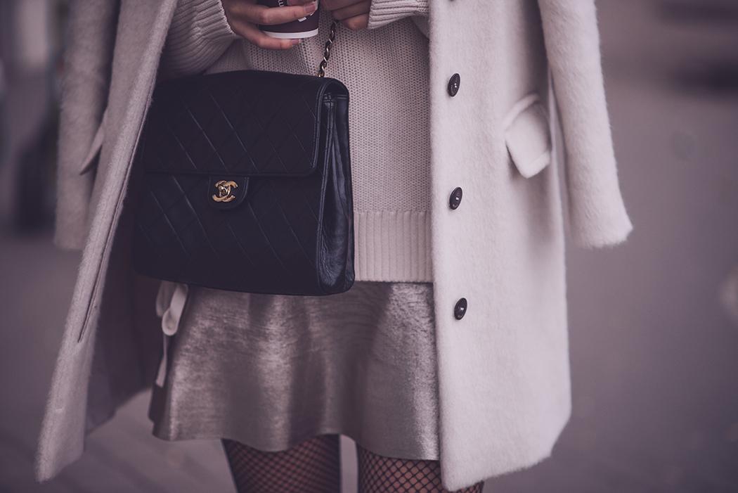 fashionblog-fashionblogger-fashion-blog-blogger-paris-muenchen-lindarella-chanel-vintage-bag-6-web