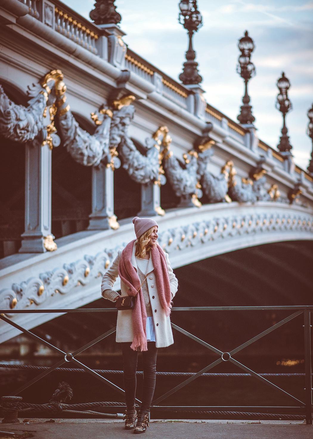 fashionblog-fashionblogger-fashion-blog-blogger-paris-muenchen-lindarella-weisser-mantel-1-web