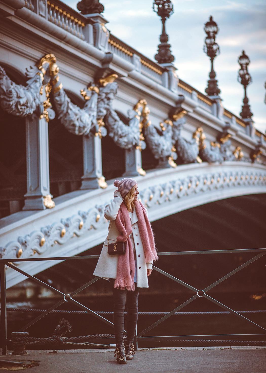 fashionblog-fashionblogger-fashion-blog-blogger-paris-muenchen-lindarella-weisser-mantel-2-web