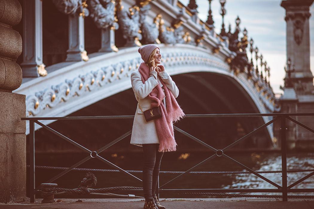 fashionblog-fashionblogger-fashion-blog-blogger-paris-muenchen-lindarella-weisser-mantel-3-web