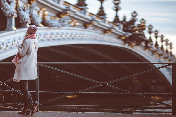 fashionblog-fashionblogger-fashion-blog-blogger-paris-muenchen-lindarella-weisser-mantel-4-header