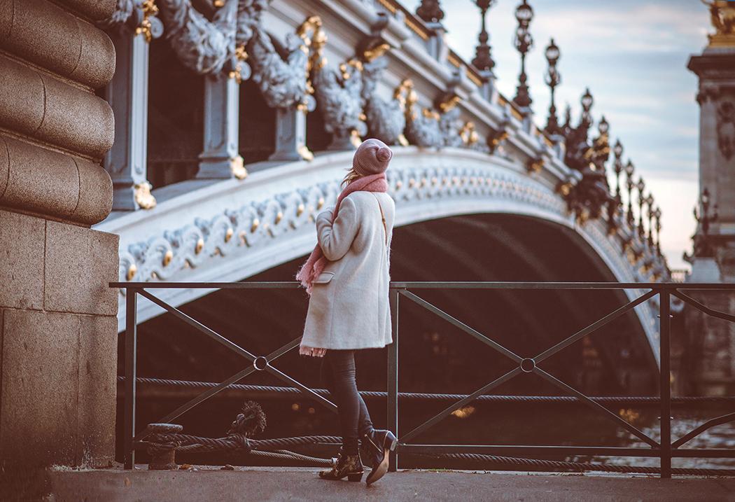 fashionblog-fashionblogger-fashion-blog-blogger-paris-muenchen-lindarella-weisser-mantel-4-web