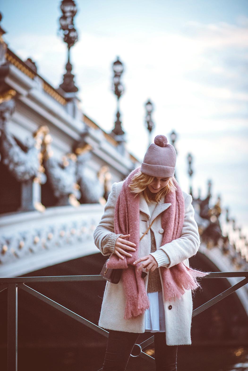 fashionblog-fashionblogger-fashion-blog-blogger-paris-muenchen-lindarella-weisser-mantel-5-web
