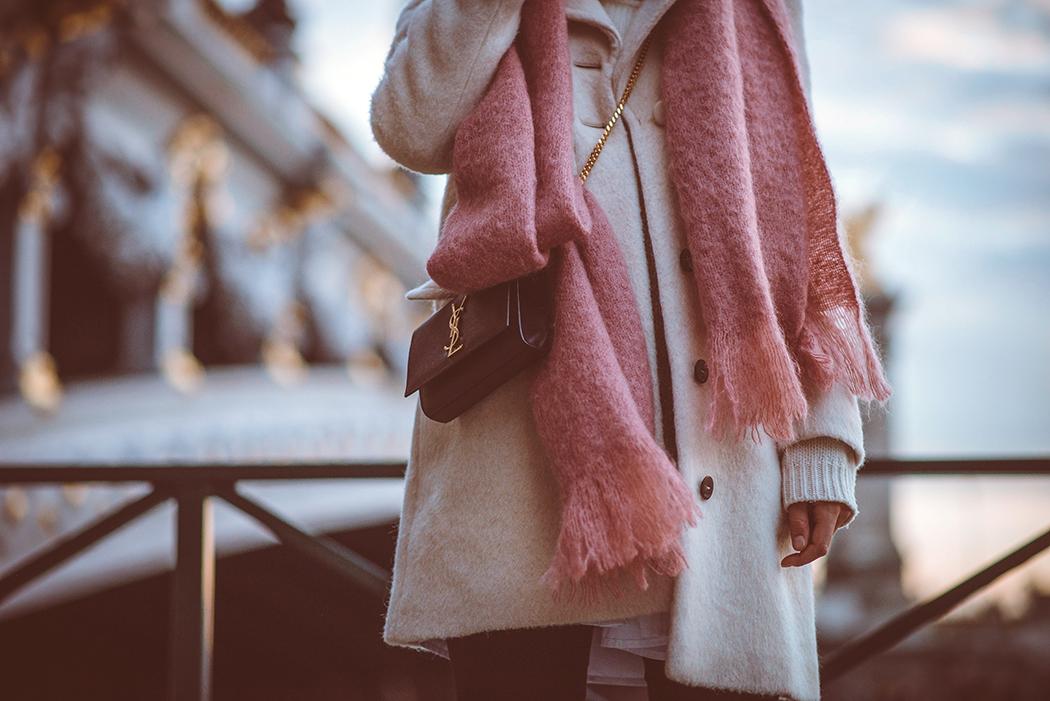 fashionblog-fashionblogger-fashion-blog-blogger-paris-muenchen-lindarella-weisser-mantel-6-web