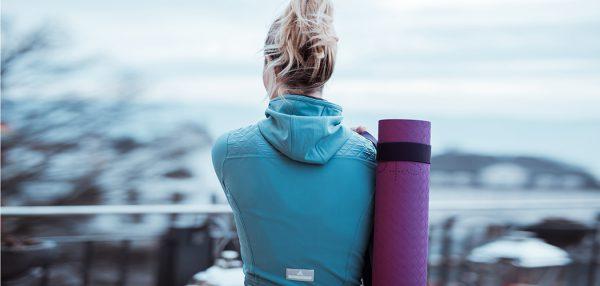 fitnessblog-fitnessblogger-fitness-blog-blogger-lindarella-stellamccartney-kooperation-adidas-stylebop