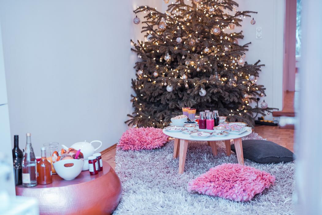 foodblog-foodblogger-food-blog-blogger-weihnachtsfruehstueck-lindarella-10