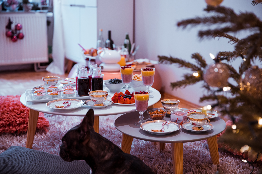foodblog-foodblogger-food-blog-blogger-weihnachtsfruehstueck-lindarella-2