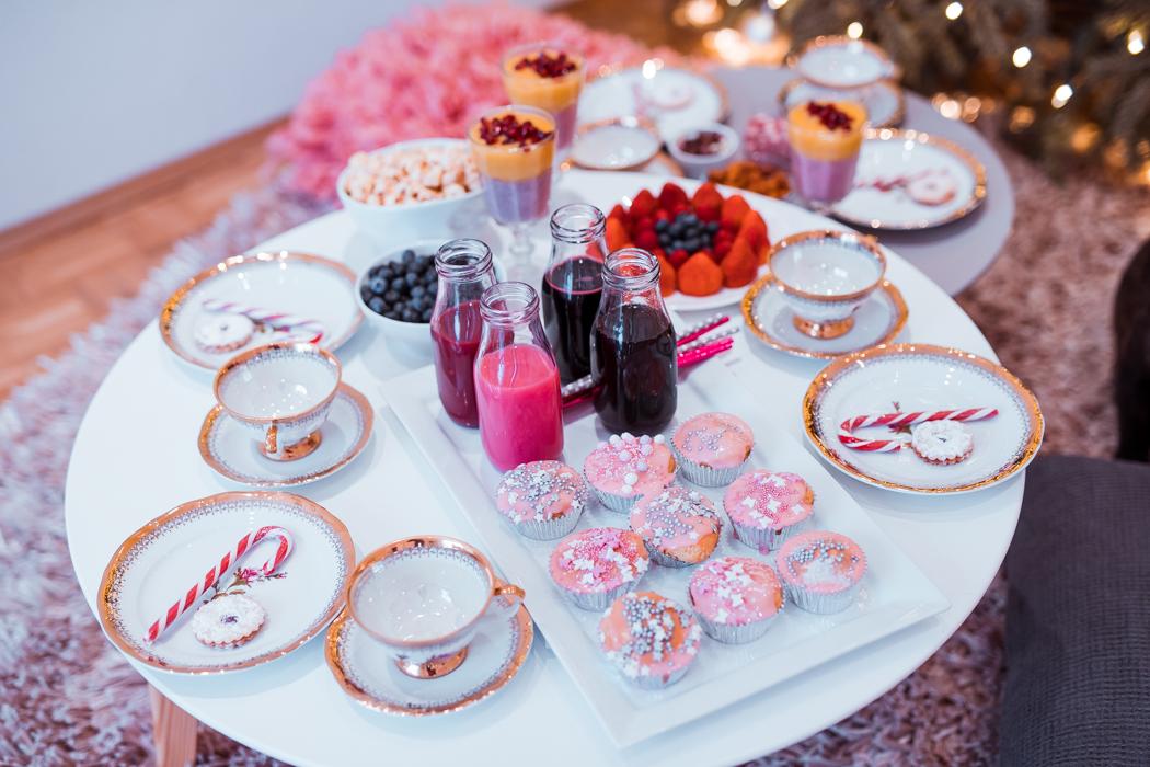 foodblog-foodblogger-food-blog-blogger-weihnachtsfruehstueck-lindarella-3