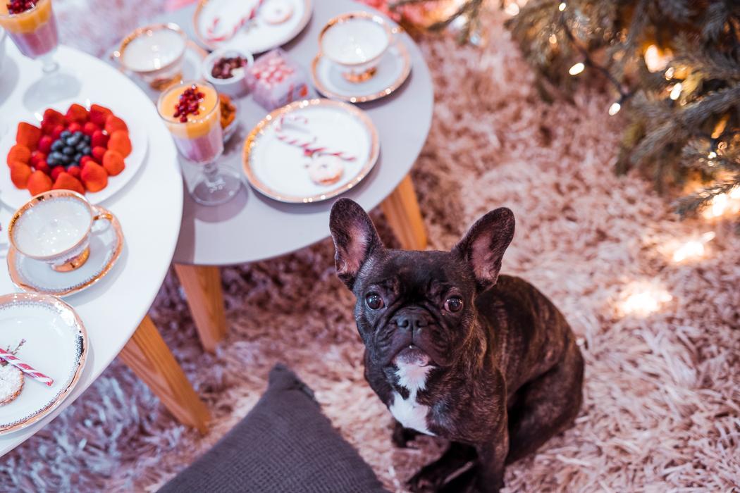 foodblog-foodblogger-food-blog-blogger-weihnachtsfruehstueck-lindarella-4