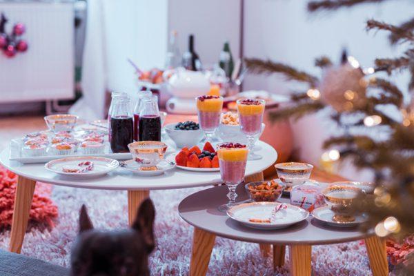 foodblog-foodblogger-food-blog-blogger-weihnachtsfruehstueck-lindarella-5