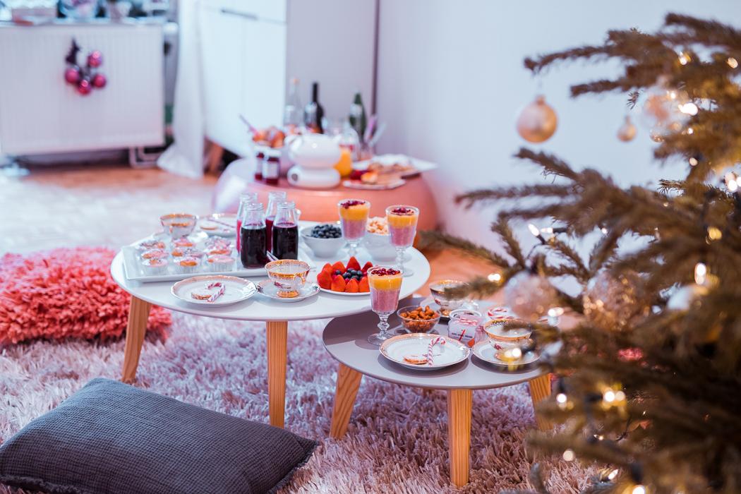 foodblog-foodblogger-food-blog-blogger-weihnachtsfruehstueck-lindarella-6