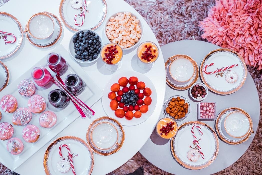 foodblog-foodblogger-food-blog-blogger-weihnachtsfruehstueck-lindarella-7