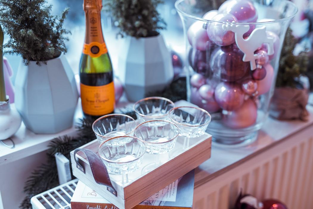 foodblog-foodblogger-food-blog-blogger-weihnachtsfruehstueck-lindarella-9