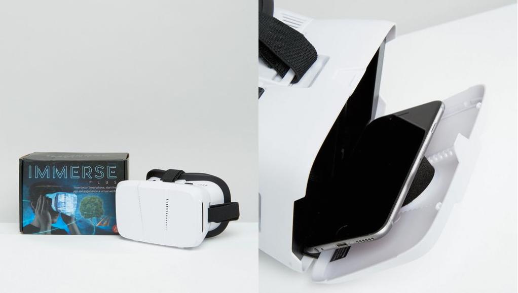 geschenkidee-maenner-bruder-freund-boyfriend-vr-brille-virtual-reality-computernerd-weihnachten-ideen-geschenke