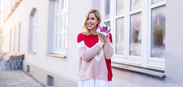geschenkideen-schwester-freundin-mama-fossil-giftingguide-lindarella-weihnachten-13