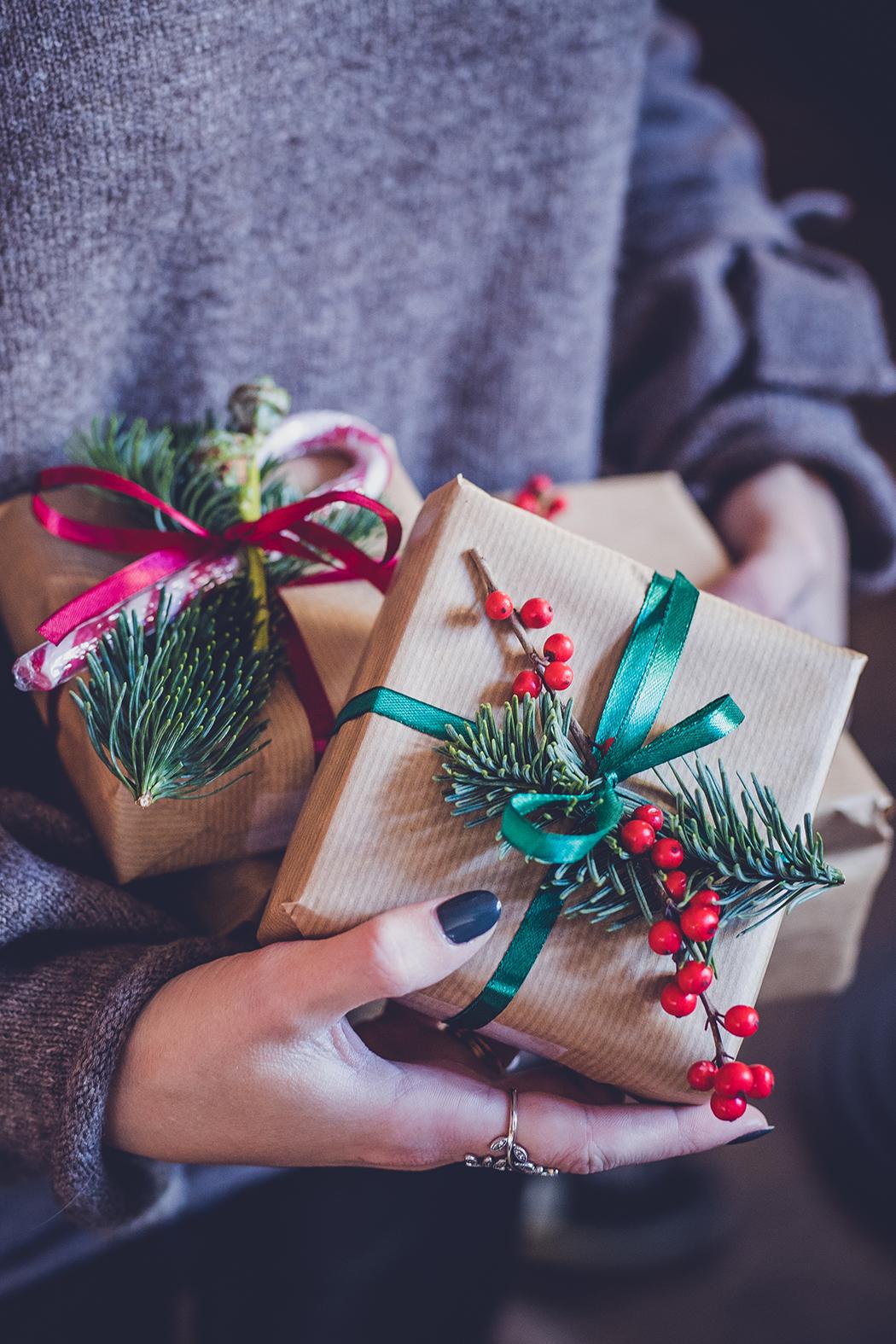 geschenkideen-schwester-freundin-mama-fossil-giftingguide-lindarella-weihnachten-8
