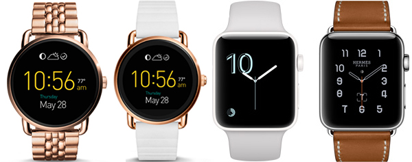 giftingguide-blogger-lindarella-smartwatch