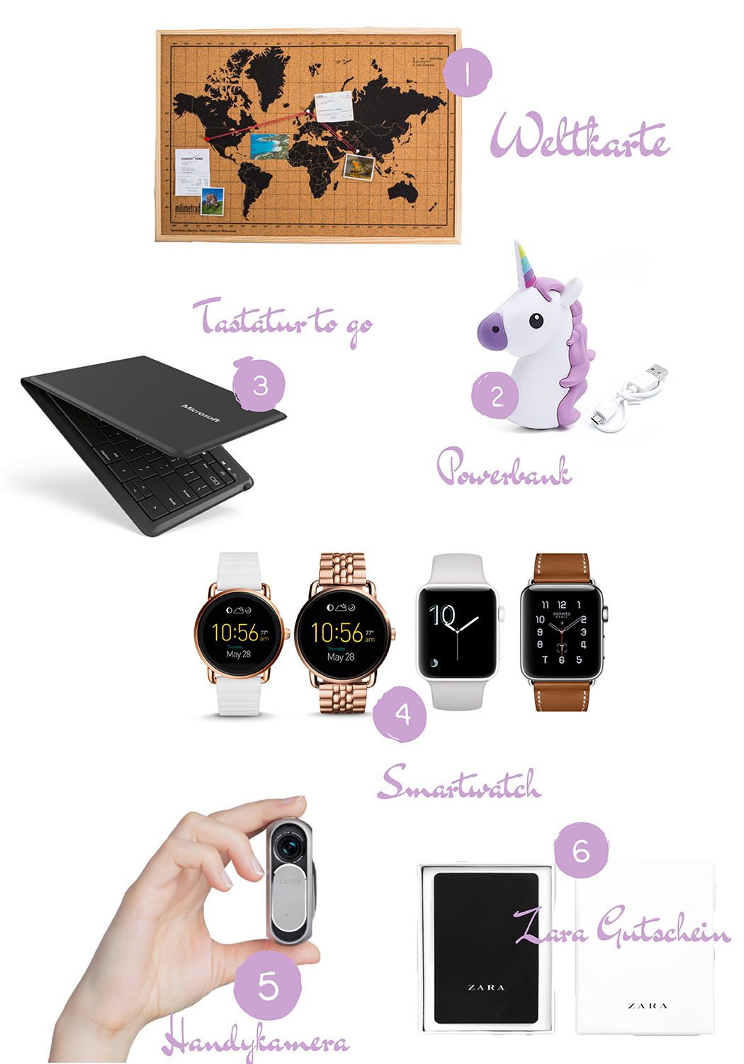 giftingguide-blogger