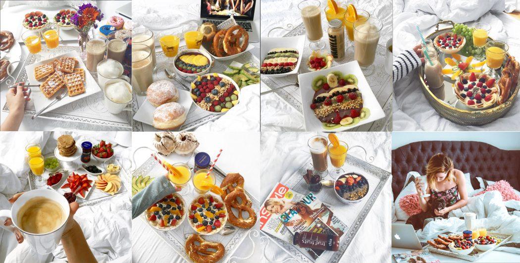 kollage-breakfast