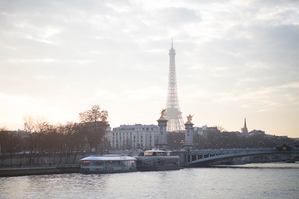 travelblog-travelblogger-travel-blog-blogger-muenchen-deutschland-paris-tipps-diary-lindarella_02