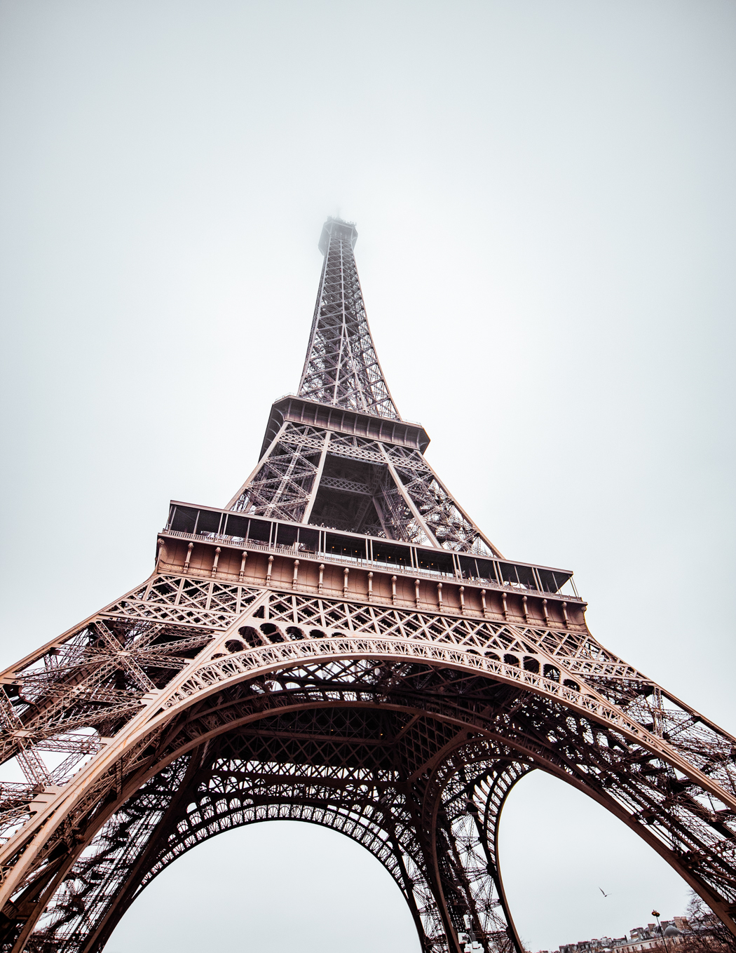 travelblog-travelblogger-travel-blog-blogger-paris-fewodirekt-lindarella-14
