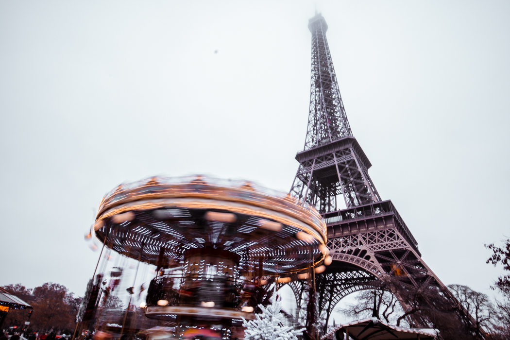 travelblog-travelblogger-travel-blog-blogger-paris-fewodirekt-lindarella-16