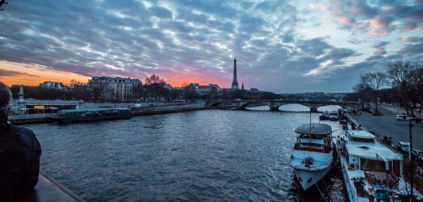 travelblog-travelblogger-travel-blog-blogger-paris-must-sees-lindarella-munich-1167