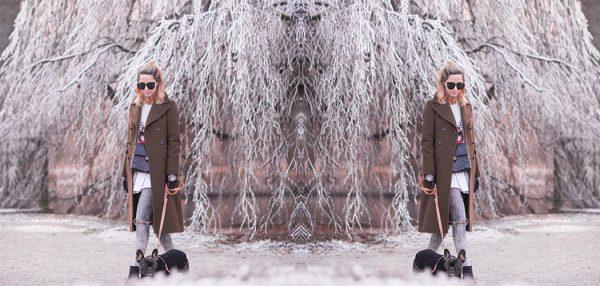 fashionblog-fashinblogger-fashion-blog-blogger-mode-lindarella-muenchen-munich-neujahr_02