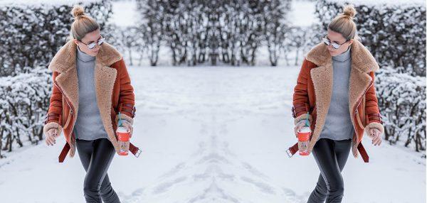 fashionblog-fashionblogger-fashion-blog-blogger-acne-bomber-jacke-orange-lindarella-3-header