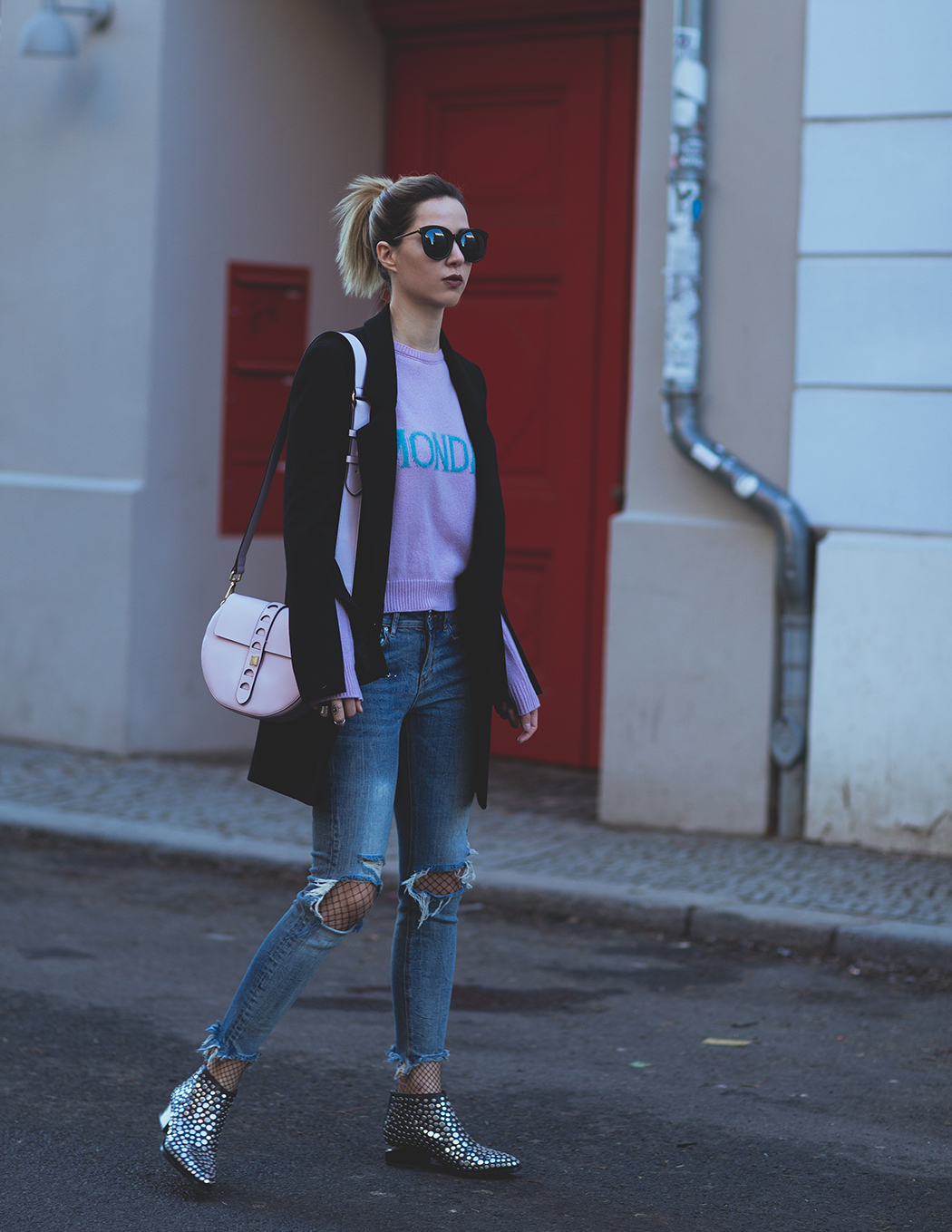Fashionblog-Fashionblogger-Fashion-Blog-Blogger-Alberta-Ferretti-Monday-Pullover-Lindarella-2-web