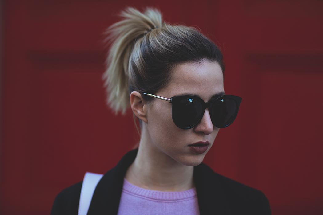 Fashionblog-Fashionblogger-Fashion-Blog-Blogger-Alberta-Ferretti-Monday-Pullover-Lindarella-3-web