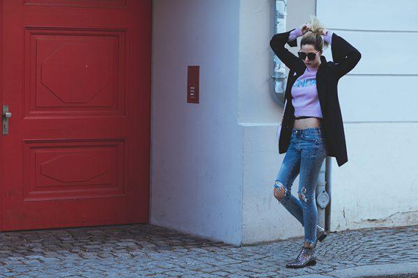 Fashionblog-Fashionblogger-Fashion-Blog-Blogger-Alberta-Ferretti-Monday-Pullover-Lindarella-9-header