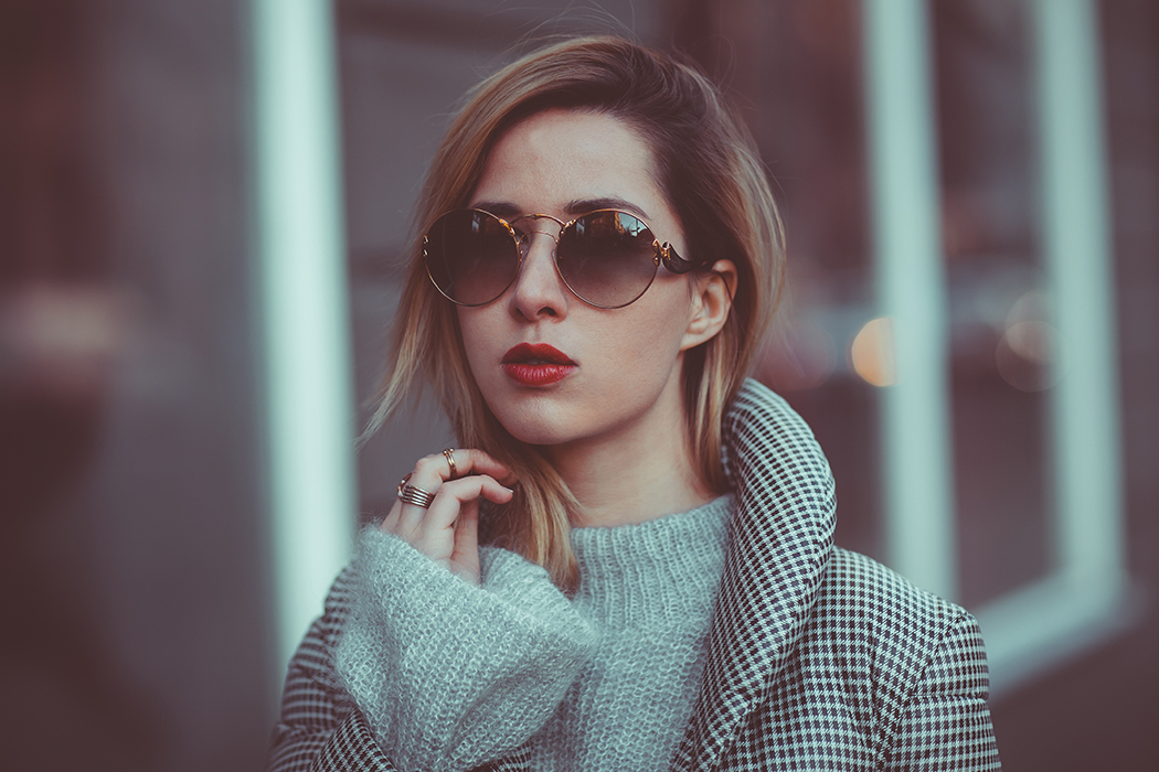 Fashionblog-Fashionblogger-Fashion-Blog-Blogger-Fashion-Week-Berlin-2017-Streetstyle-Lindarella-1-web