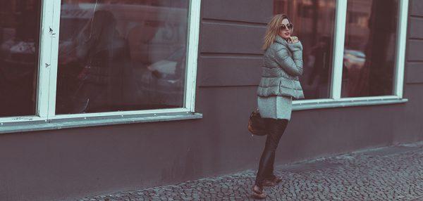 Fashionblog-Fashionblogger-Fashion-Blog-Blogger-Fashion-Week-Berlin-2017-Streetstyle-Lindarella-11-web