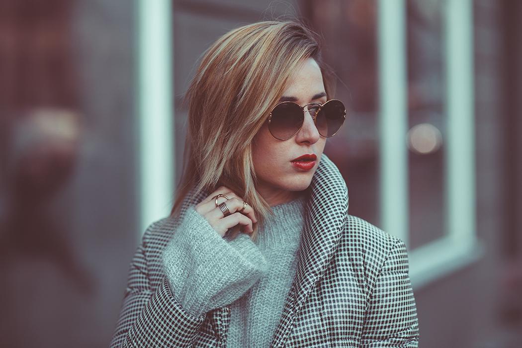 Fashionblog-Fashionblogger-Fashion-Blog-Blogger-Fashion-Week-Berlin-2017-Streetstyle-Lindarella-2-web