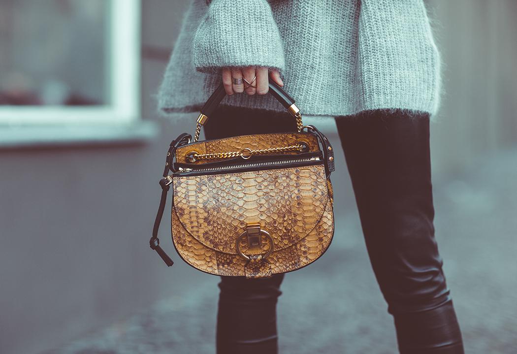 Fashionblog-Fashionblogger-Fashion-Blog-Blogger-Fashion-Week-Berlin-2017-Streetstyle-Lindarella-4-web