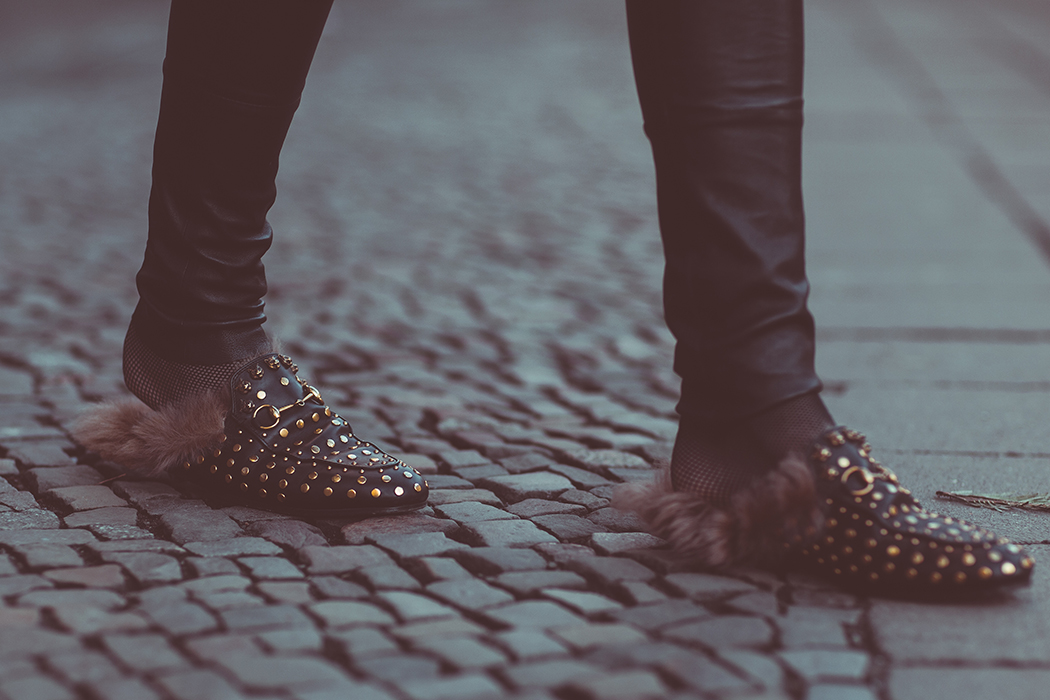 Fashionblog-Fashionblogger-Fashion-Blog-Blogger-Fashion-Week-Berlin-2017-Streetstyle-Lindarella-5-web
