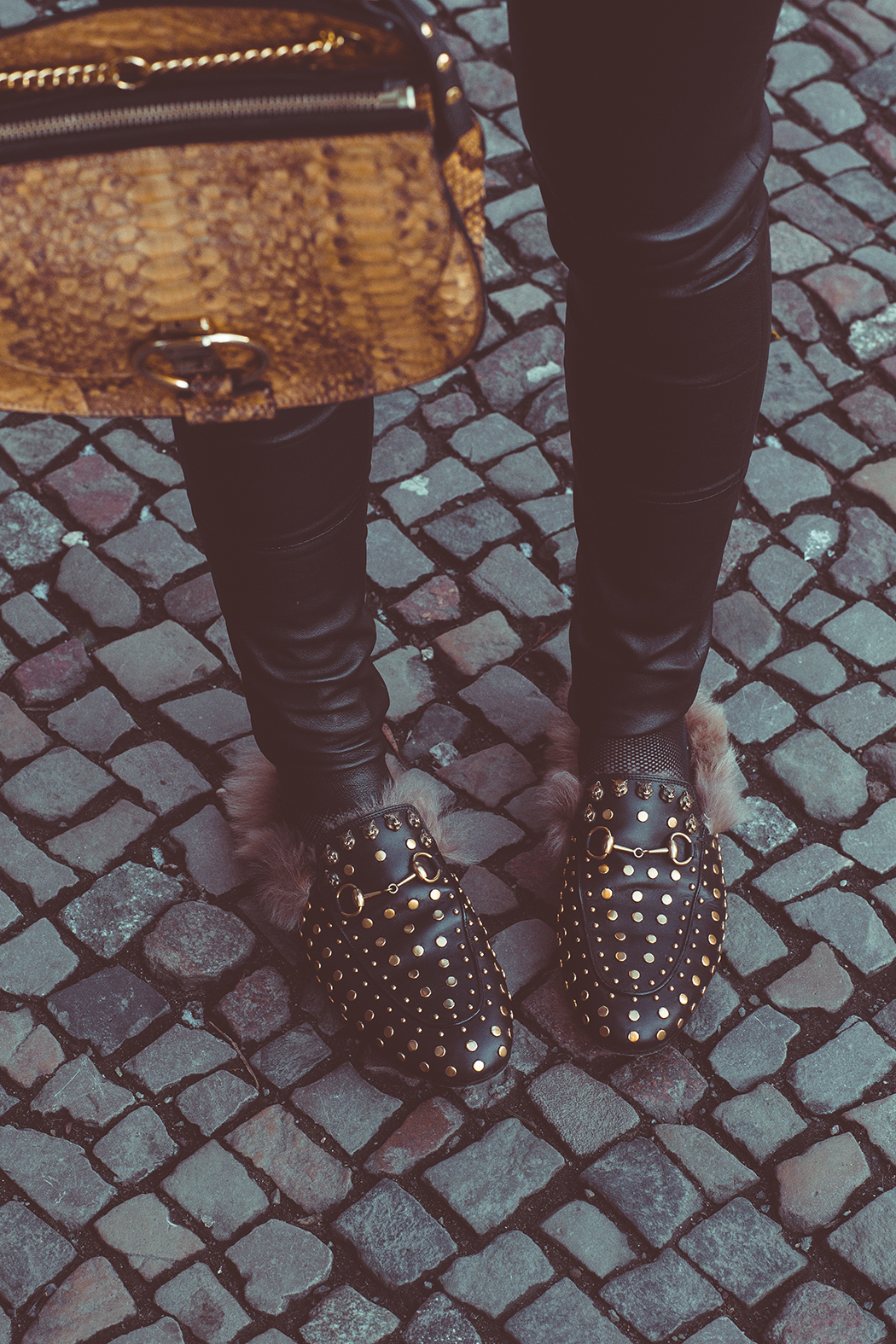 Fashionblog-Fashionblogger-Fashion-Blog-Blogger-Fashion-Week-Berlin-2017-Streetstyle-Lindarella-6-web