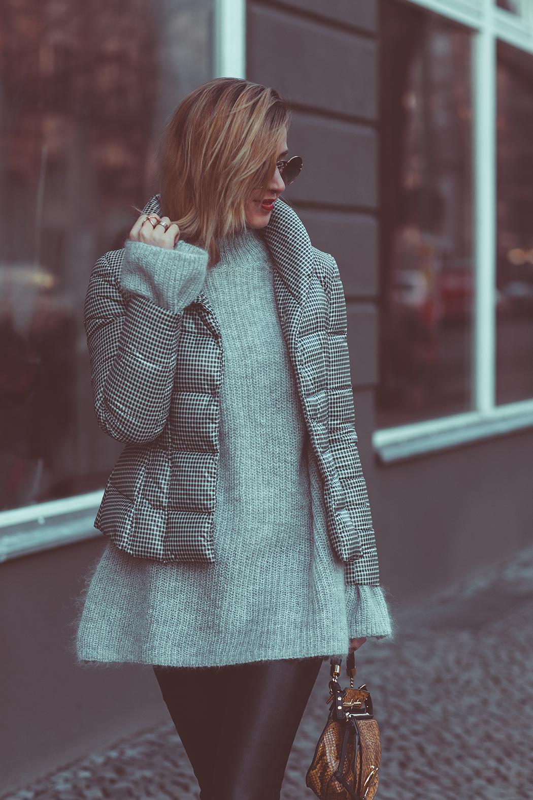 Fashionblog-Fashionblogger-Fashion-Blog-Blogger-Fashion-Week-Berlin-2017-Streetstyle-Lindarella-9-web