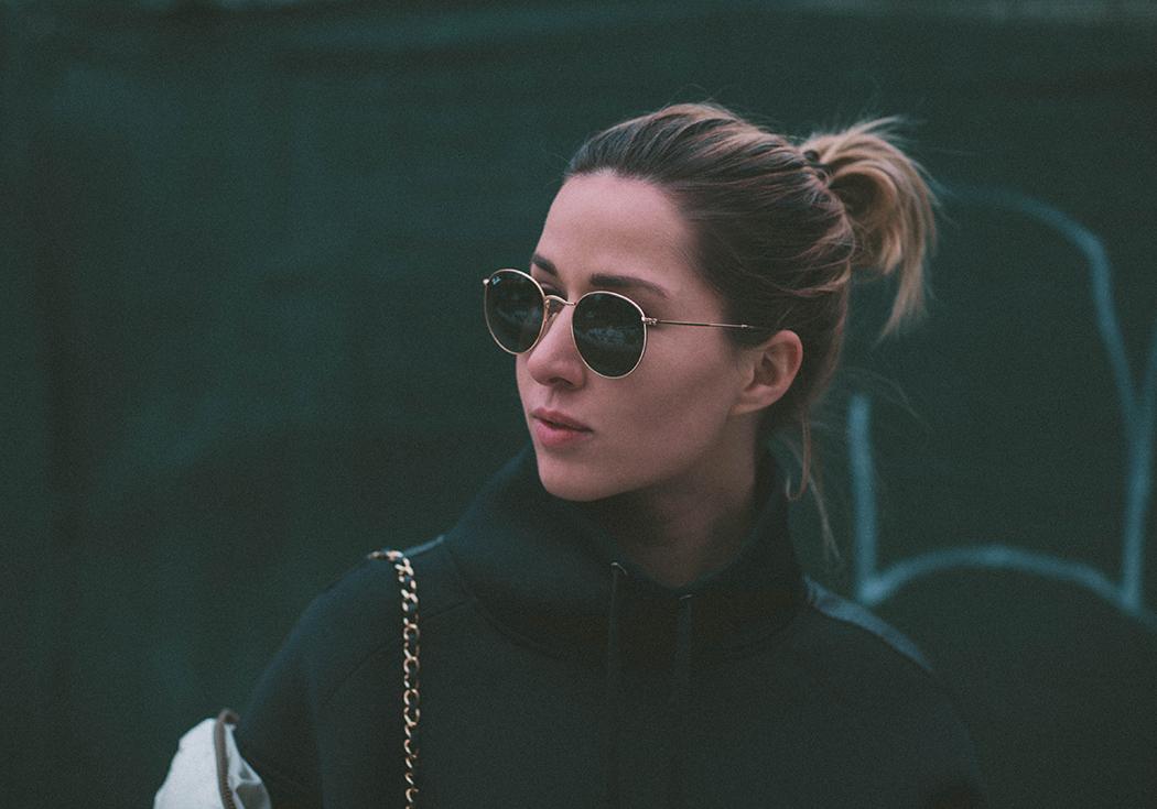 Fashionblog-Fashionblogger-Fashion-Blog-Blogger-Mode-Fashion-Week-Berlin-2017-Lindarella20170120_0006