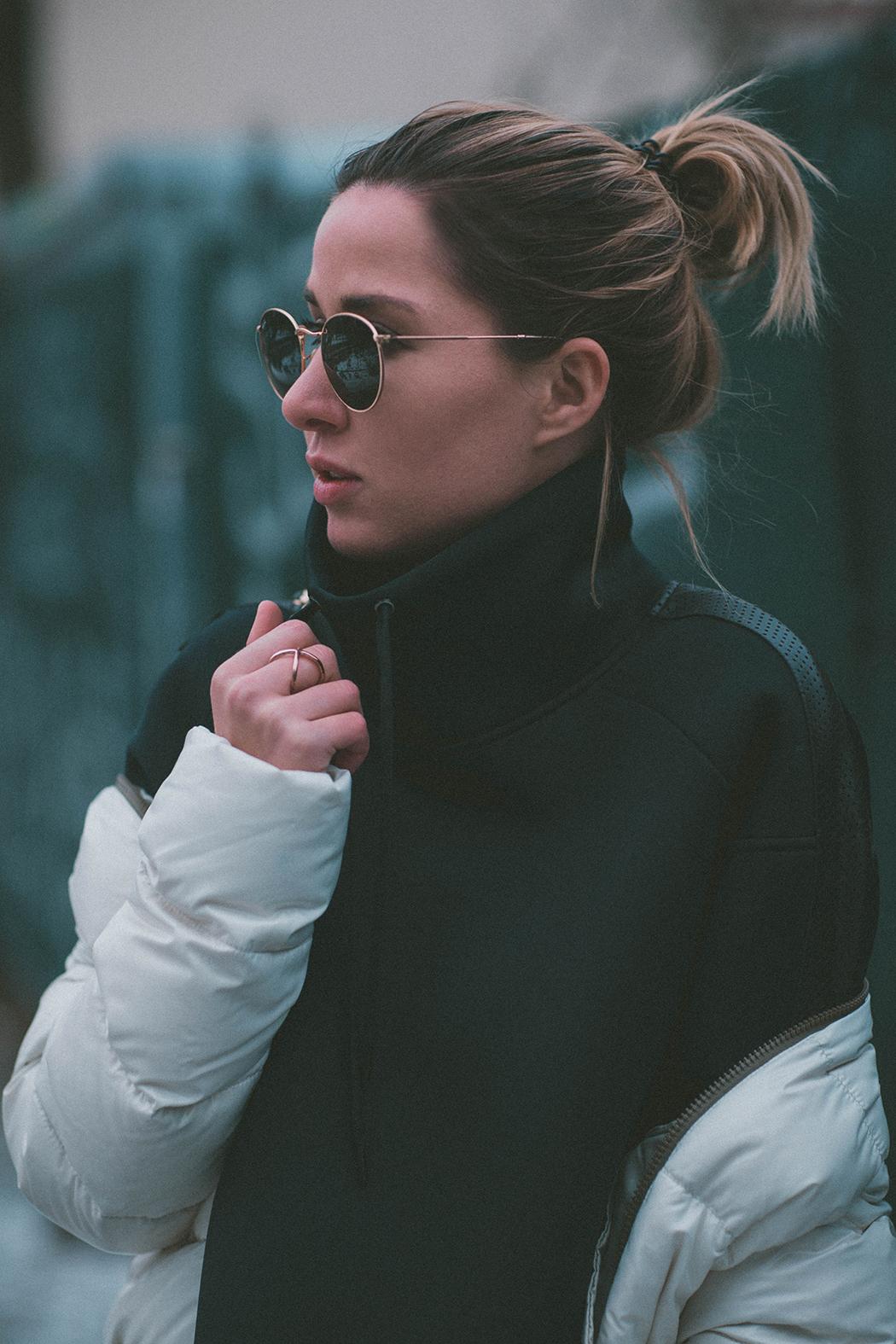Fashionblog-Fashionblogger-Fashion-Blog-Blogger-Mode-Fashion-Week-Berlin-2017-Lindarella20170120_0007