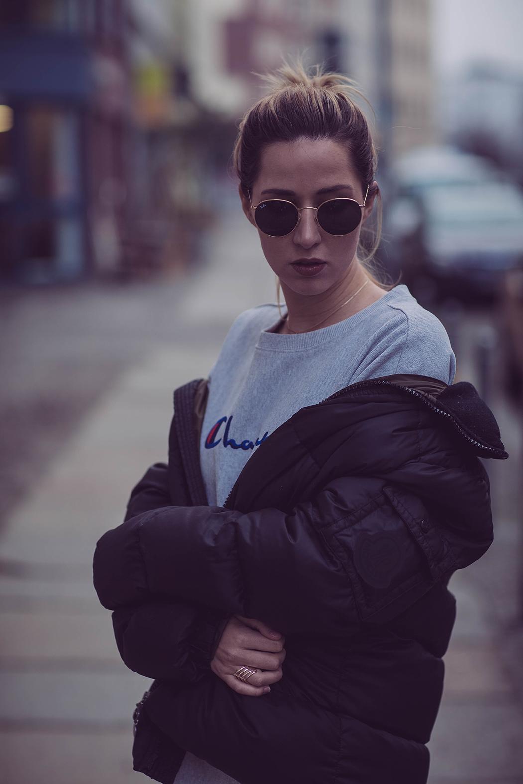 Fashionblog-Fashionblogger-Fashion-Blog-Blogger-Muenchen-Deutschland-Streetstyle-Mode-Fashion-Week-Berlin-2017-Lindarella20170120_01