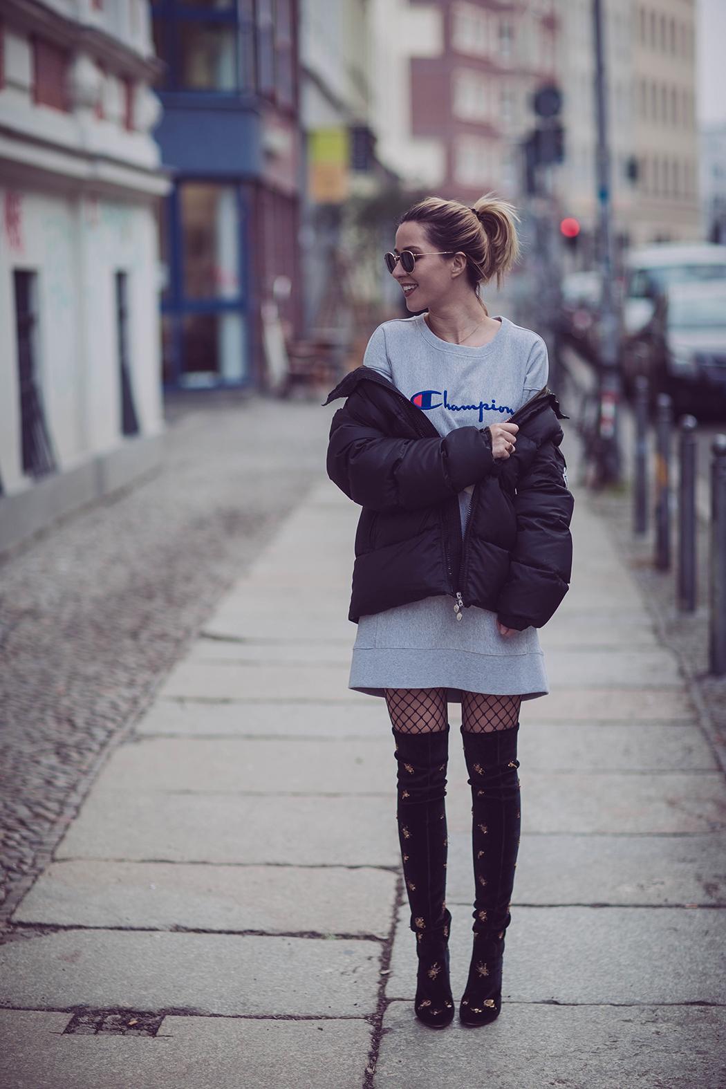 Fashionblog-Fashionblogger-Fashion-Blog-Blogger-Muenchen-Deutschland-Streetstyle-Mode-Fashion-Week-Berlin-2017-Lindarella20170120_02