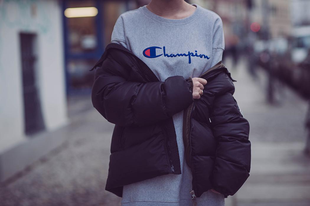Fashionblog-Fashionblogger-Fashion-Blog-Blogger-Muenchen-Deutschland-Streetstyle-Mode-Fashion-Week-Berlin-2017-Lindarella20170120_03
