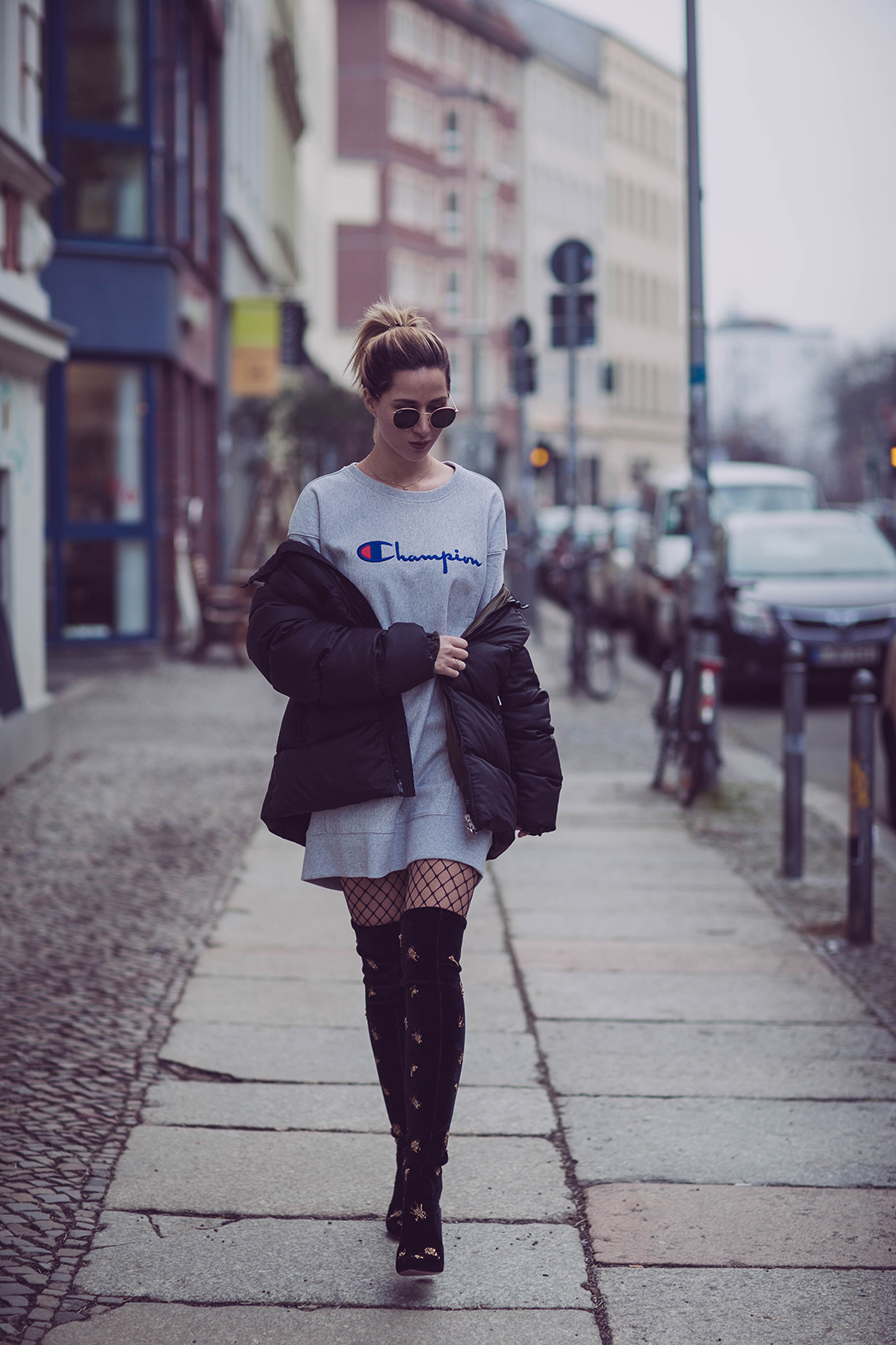 Fashionblog-Fashionblogger-Fashion-Blog-Blogger-Muenchen-Deutschland-Streetstyle-Mode-Fashion-Week-Berlin-2017-Lindarella20170120_05