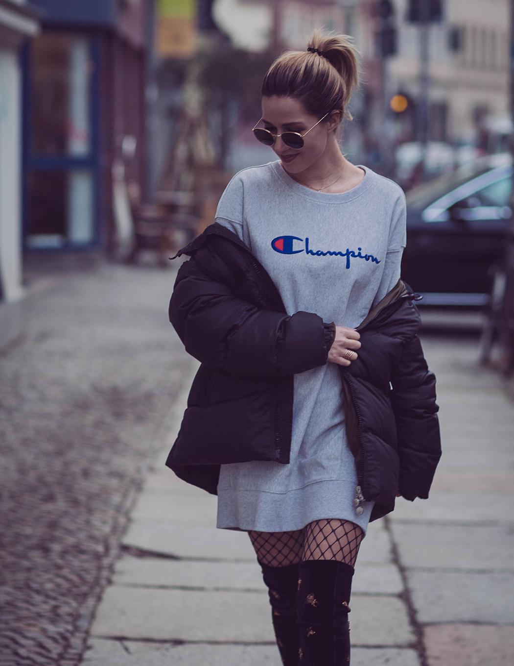 Fashionblog-Fashionblogger-Fashion-Blog-Blogger-Muenchen-Deutschland-Streetstyle-Mode-Fashion-Week-Berlin-2017-Lindarella20170120_06